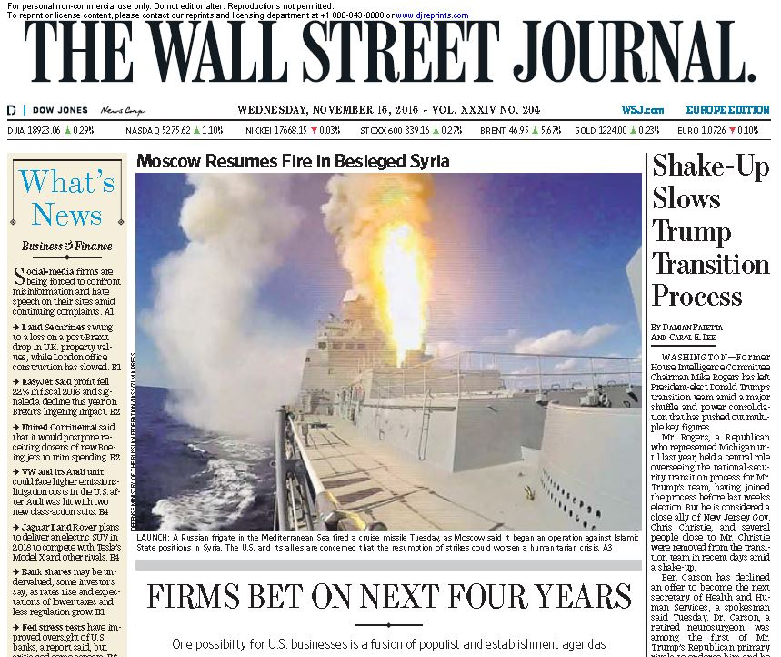 the-wall-street-journal-europe-november-16-2016